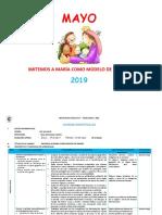 UNIDAD MAYO 2019.docx