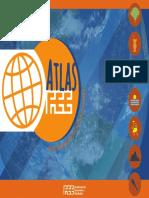 atlas-fee-impressao.pdf