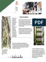 Arquitectura de Inversión PEPO