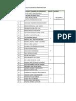 Equipos Analisis de Sistemas (1)