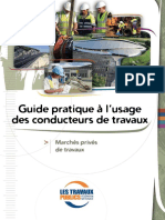 guide_conducteurs_tvx_marches_prives.pdf