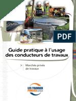 guide_conducteurs_tvx_marches_prives.pdf