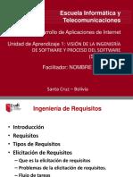 Isf5501 Uap01 Ap04 Sesion01