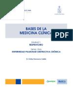 18a_respiratorio_epoc.pdf