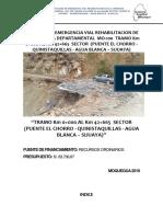 0. Caratula Emergencia 2019