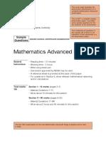 mathematics-advanced-sample-examination-materials-2020.pdf