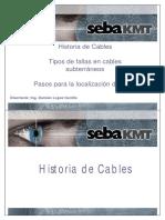 Localizacion de fallas.pdf
