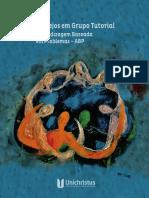 019999 - Livro - Manejos em Grupo Tutorial - ABP - E-book.pdf