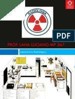 Presentacion Laboratorio Radiologico Listo!!