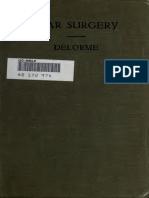 War Surgery - E. Delorme (P. Hoeber, 1915) WW.pdf