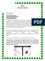 TEMA 5 tutoria.pdf