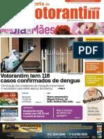 Gazeta de Votorantim edição 316