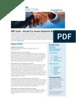 GPP Newsletter March 2014