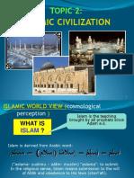 Chapter 2-Islamic civilization.pdf