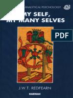 (Library of Analytical Psychology) Joseph Redfearn-My Self, My Many Selves-Karnac Books (1994).pdf