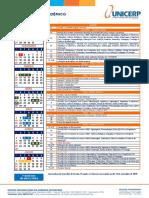 Calendar i o 20191