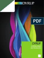 catalogo_produtos_2011.pdf