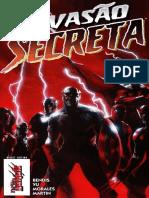 10invasosecreta012008.pdf