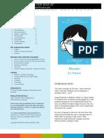 wonder-pdf_6198478.pdf.pdf