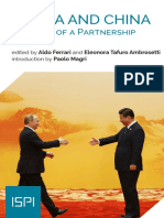 report_russia-china-anatomy-of-a-partnership.pdf