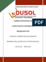 INFORME FINAL PRACTICAS PROFESIONALES.docx