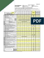 PM-2016-01-S Plan de Mantenimiento  (Condicion Normal).pdf
