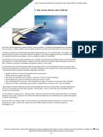 Estudo de Caso_ a Nestlé Corta 10% Dos Custos Aéreos Com a Advito _ BCD Travel Move Brazil