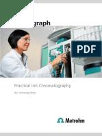 IC practical Metrohm.pdf