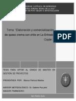 proyectodetesiselaboraciondeproductoslacteosterminado-141019110334-conversion-gate01.pdf