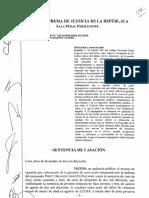 CS-SPP-SC-343-2018-MADRE-DE-DIOS.pdf