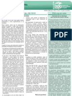 Boletim PDG.org 2aquinz-Out2010