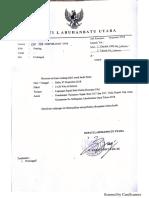 Undangan.pdf