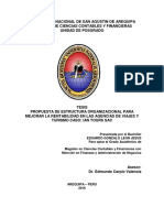 Colejeeg.pdf