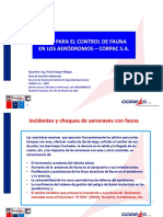 S5P26_Exposicion CORPAC S.a. XIII Reunion Panamá 2015, 22-10-15