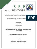 Informe-1-instrumentos-de-laboratorio (2).docx