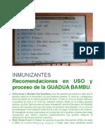 INMUNIZANTES GUADUA.docx