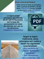 principioslogicossupremos.ppsx