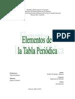 Par de Elementos.docx