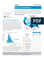 DataTrends Retail 20150129
