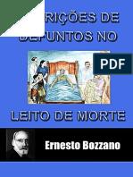 Aparicoes de Defuntos no Leito de Morte.pdf