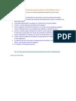 A12-El Material Didactico en El Aula