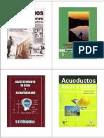 libros para ingenieria - PARTE 001.pdf