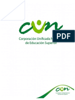 DOCUMENTO MARCO DE EDUCACIÓN VIRTUAL V4 20180522.pdf