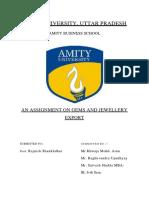 [PDF] Gems &Amp_ Jewellery Final