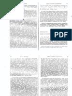 de-onc3ads-federico-sobre-el-concepto-de-modernismo.pdf
