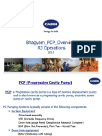 bhagyampcpoverview1234-170201044549.pdf