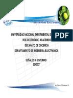 Actividad II.pdf