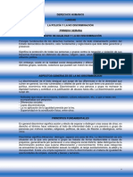 SILLABUS  TERMINADO 2015 DºHº ETS-HGA.docx
