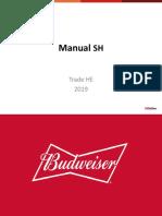 Manual SH