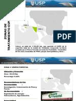 Zte de Ciudad de Chimbote - Soria y Leon